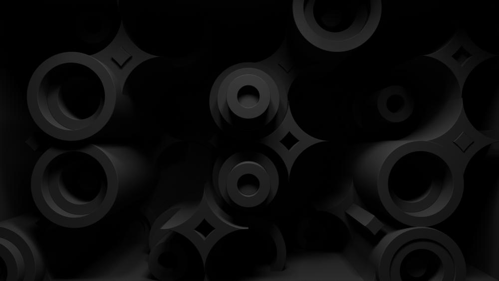 #DISPLACE TOPOLOGIES_CIRCLES_BUMPS (00007).png