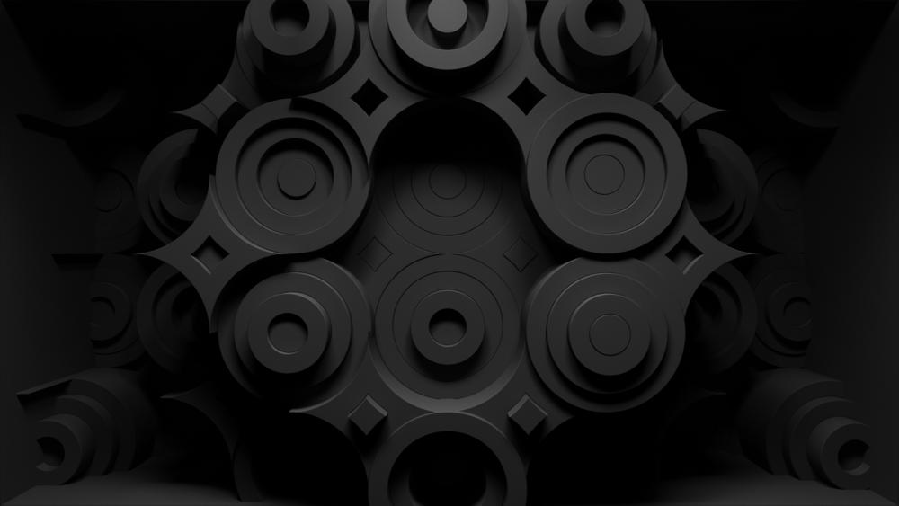 #DISPLACE_HOLLOW_CIRCLES_RINGS (00008).png