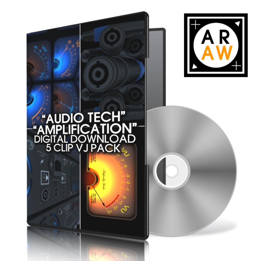 DVD Case Audio Tech Amplification.png