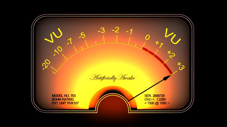 Sample Audio Tech Amplification (00000)_00000.png