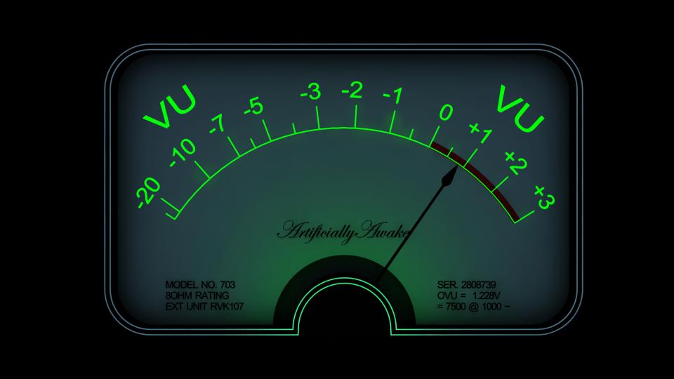 Sample Audio Tech Amplification (00000)_00001.png