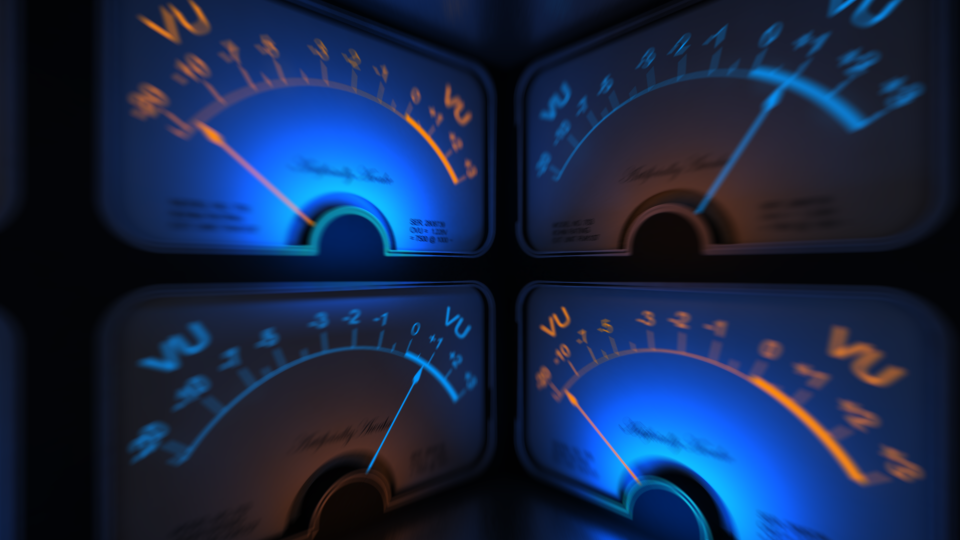 Sample Audio Tech Amplification (00000)_00002.png