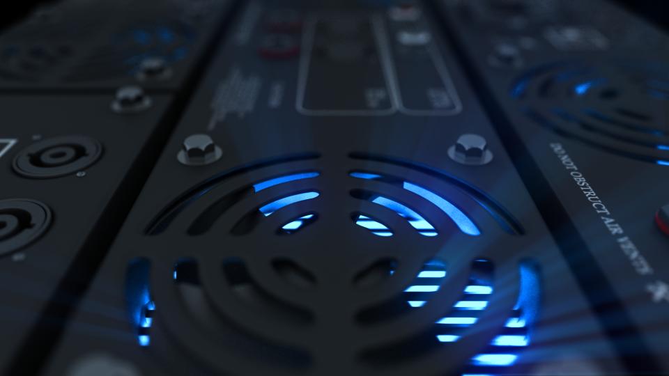 Sample Audio Tech Amplification (00000)_00004.png
