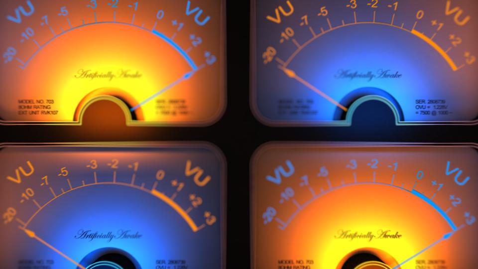 Sample Audio Tech Amplification (00000)_00003.png