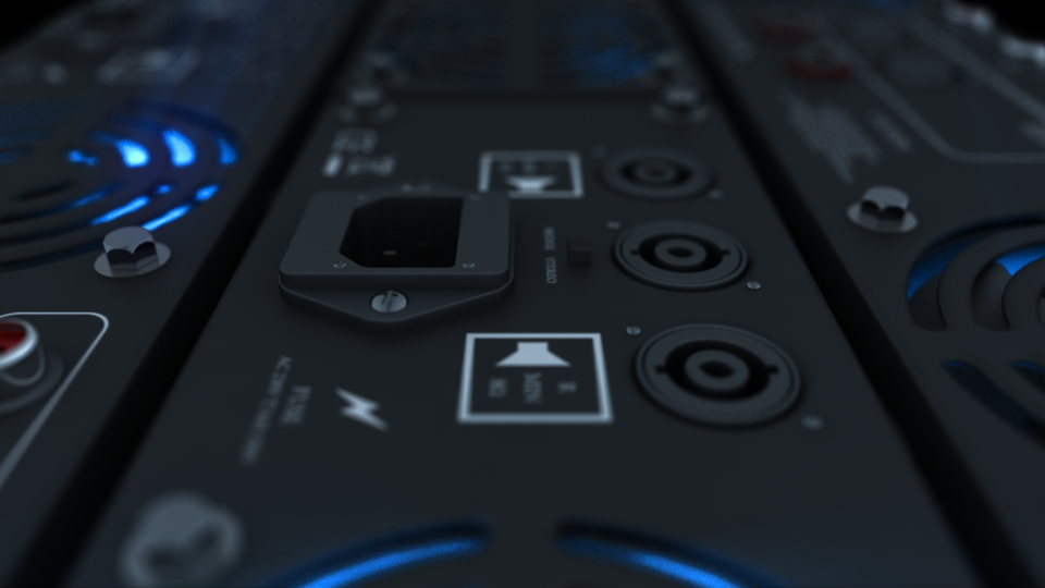 Sample Audio Tech Amplification (00000)_00005.png