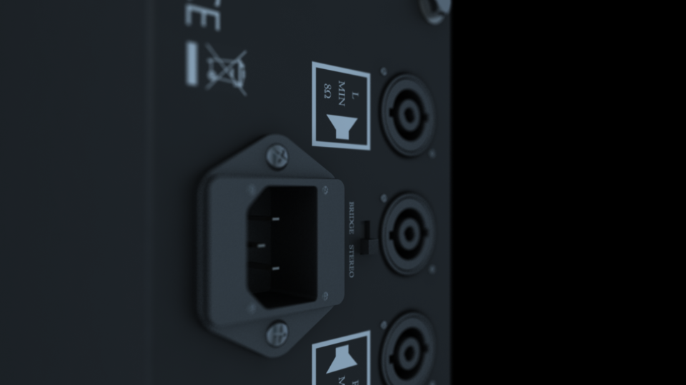 Sample Audio Tech Amplification (00000)_00006.png