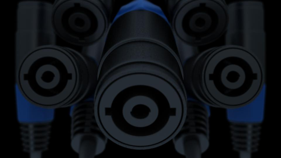 Sample Audio Tech Amplification (00000)_00008.png