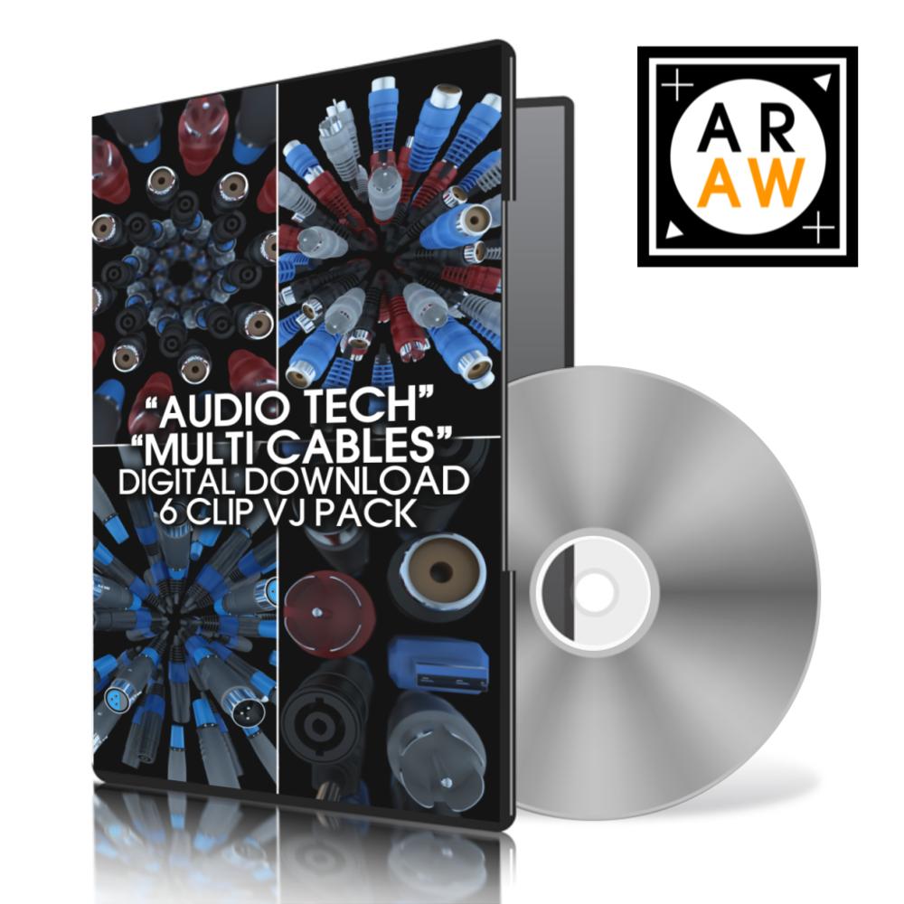 DVD Case Audio Tech Multi Cables.png