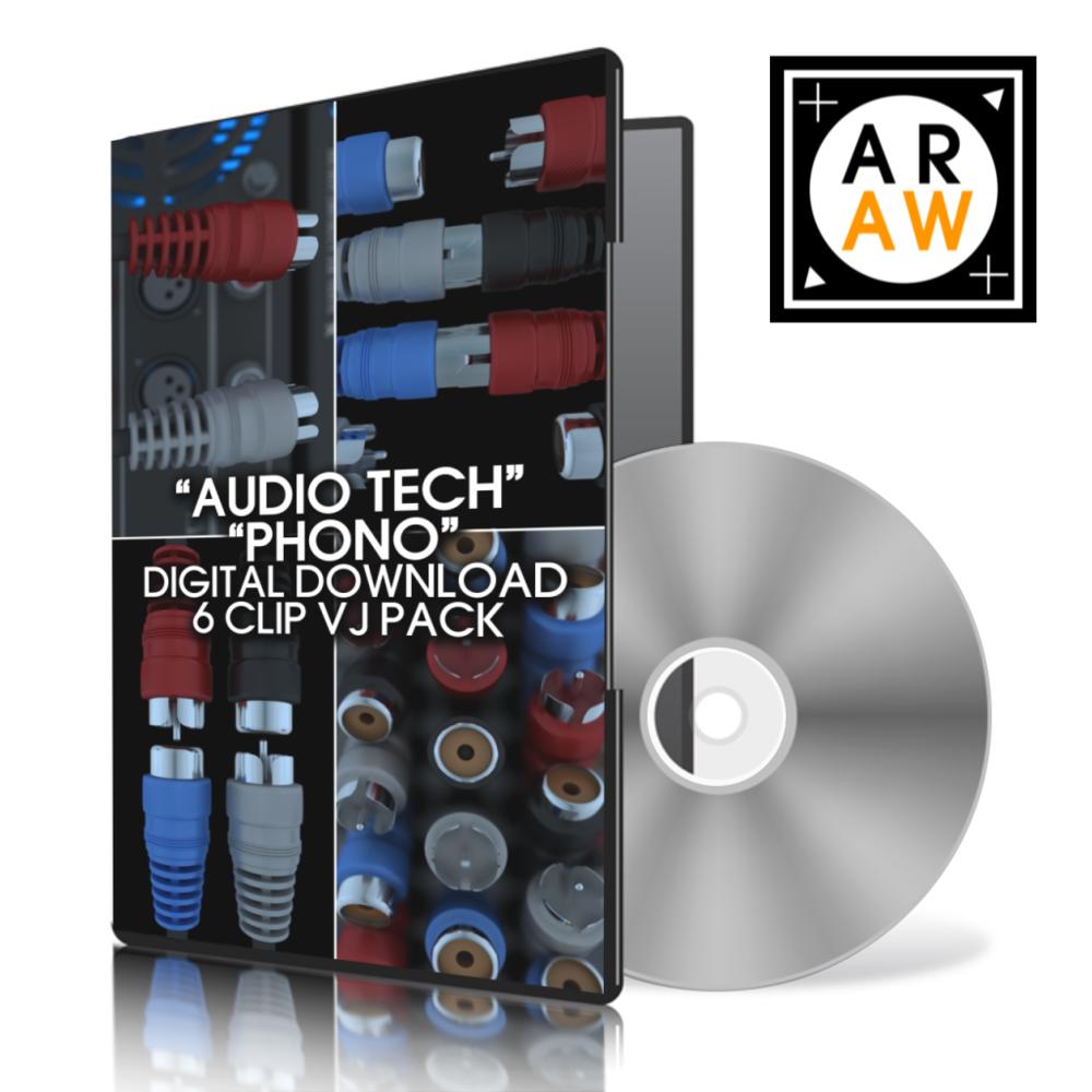 DVD Case Audio Tech Phono.png