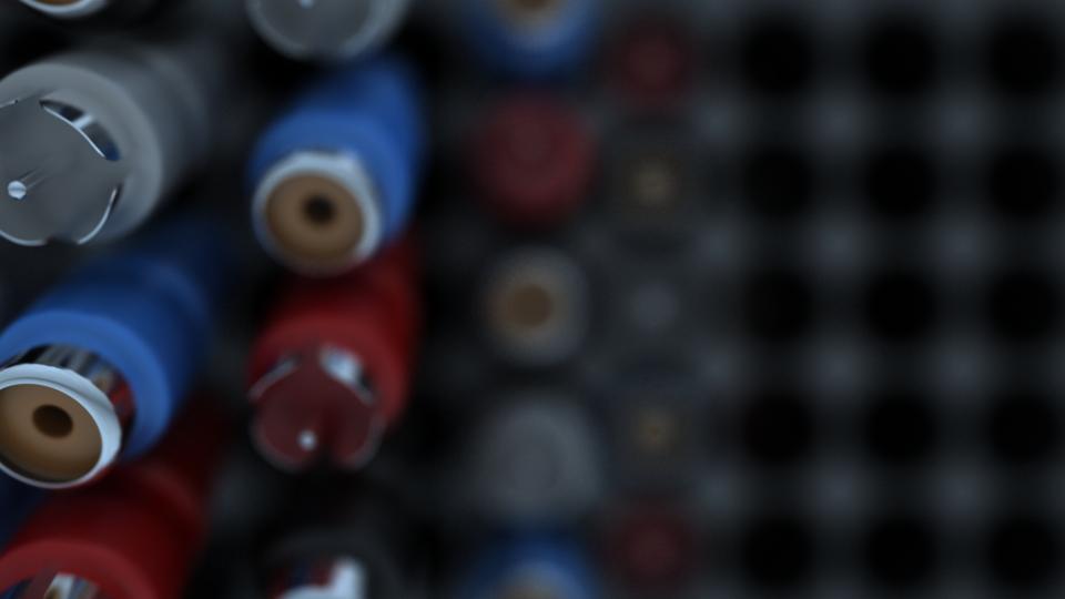 Sample Audio Tech Phono (00049)_00004.png