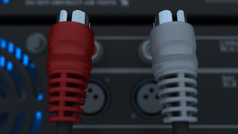 Sample Audio Tech Phono (00049)_00010.png