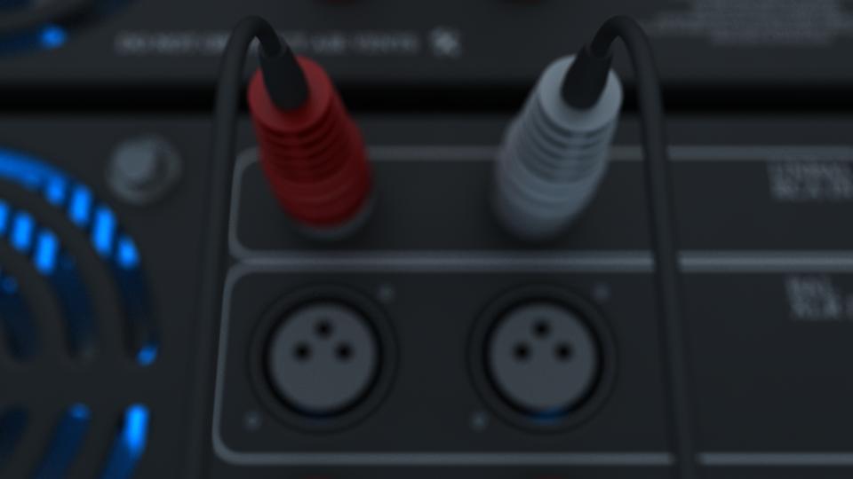 Sample Audio Tech Phono (00049)_00011.png