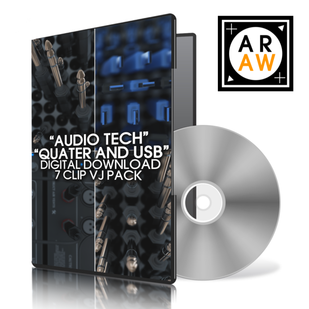 DVD Case Audio Tech Quater And USB.png