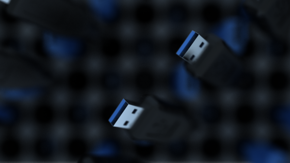 Sample Audio Tech USB and Quater (00575).png