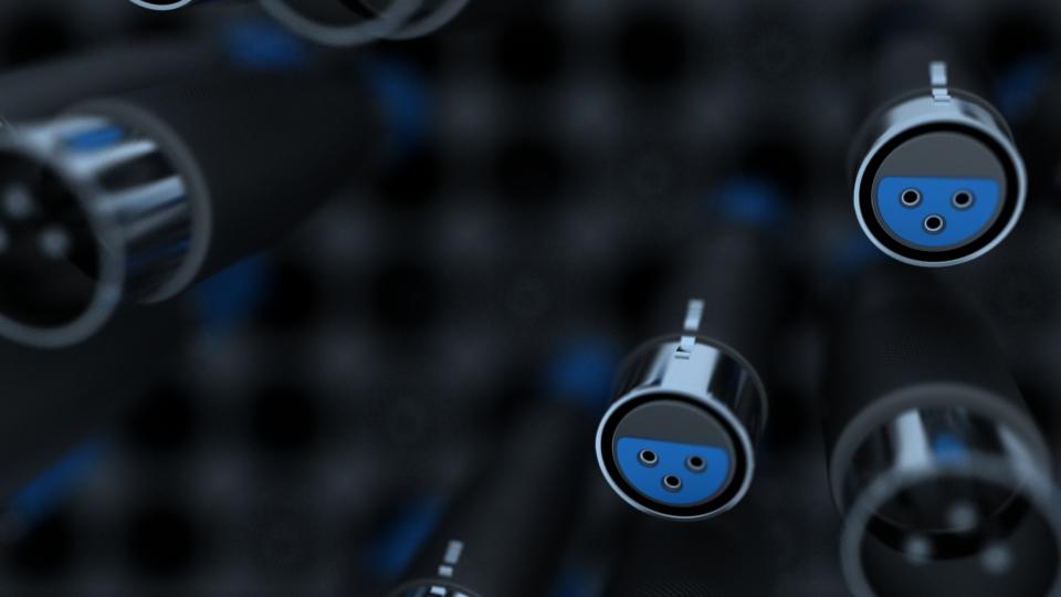 Sample Audio Tech XLR (00055)_00002.png