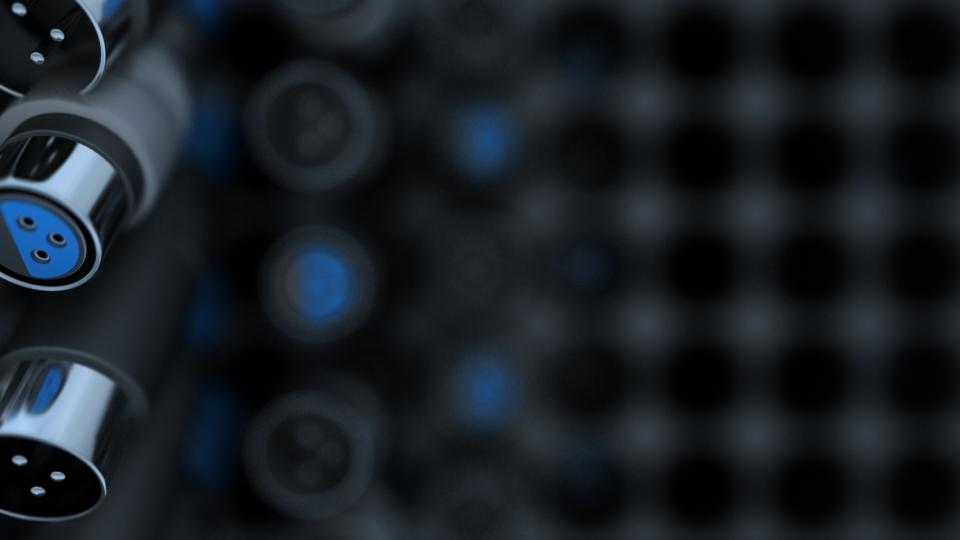 Sample Audio Tech XLR (00055)_00004.png