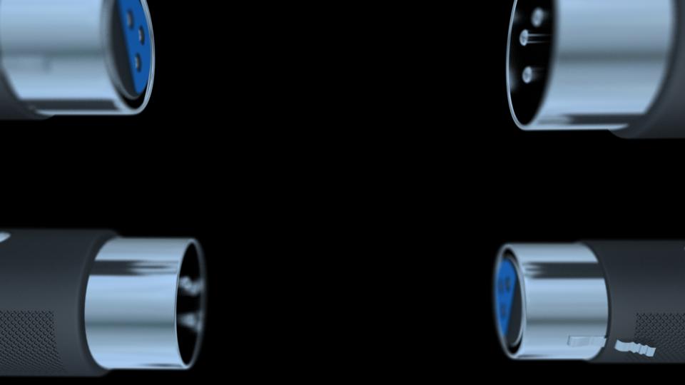 Sample Audio Tech XLR (00055)_00006.png