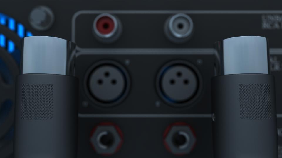 Sample Audio Tech XLR (00055)_00010.png