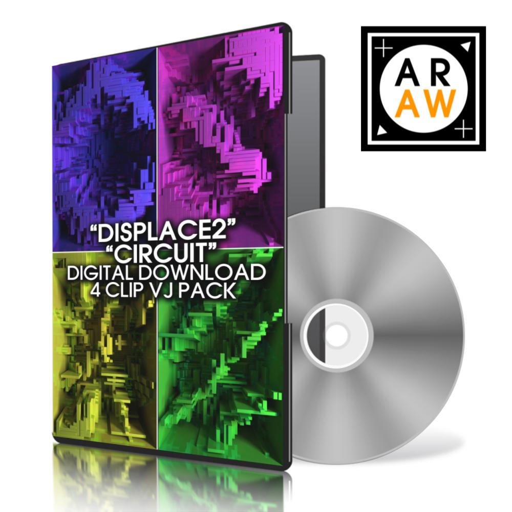 DVD Case Displace2 Circuit.png