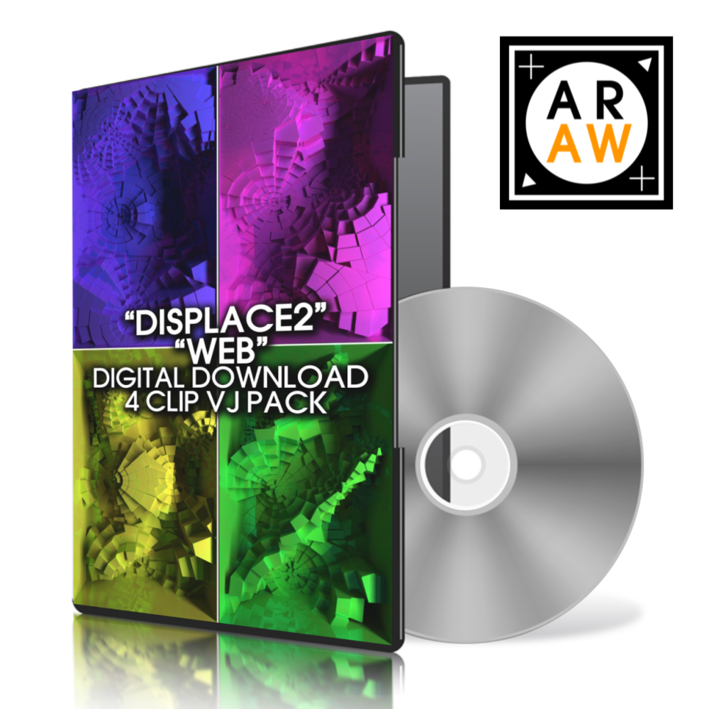 DVD Case Displace2 Web.png
