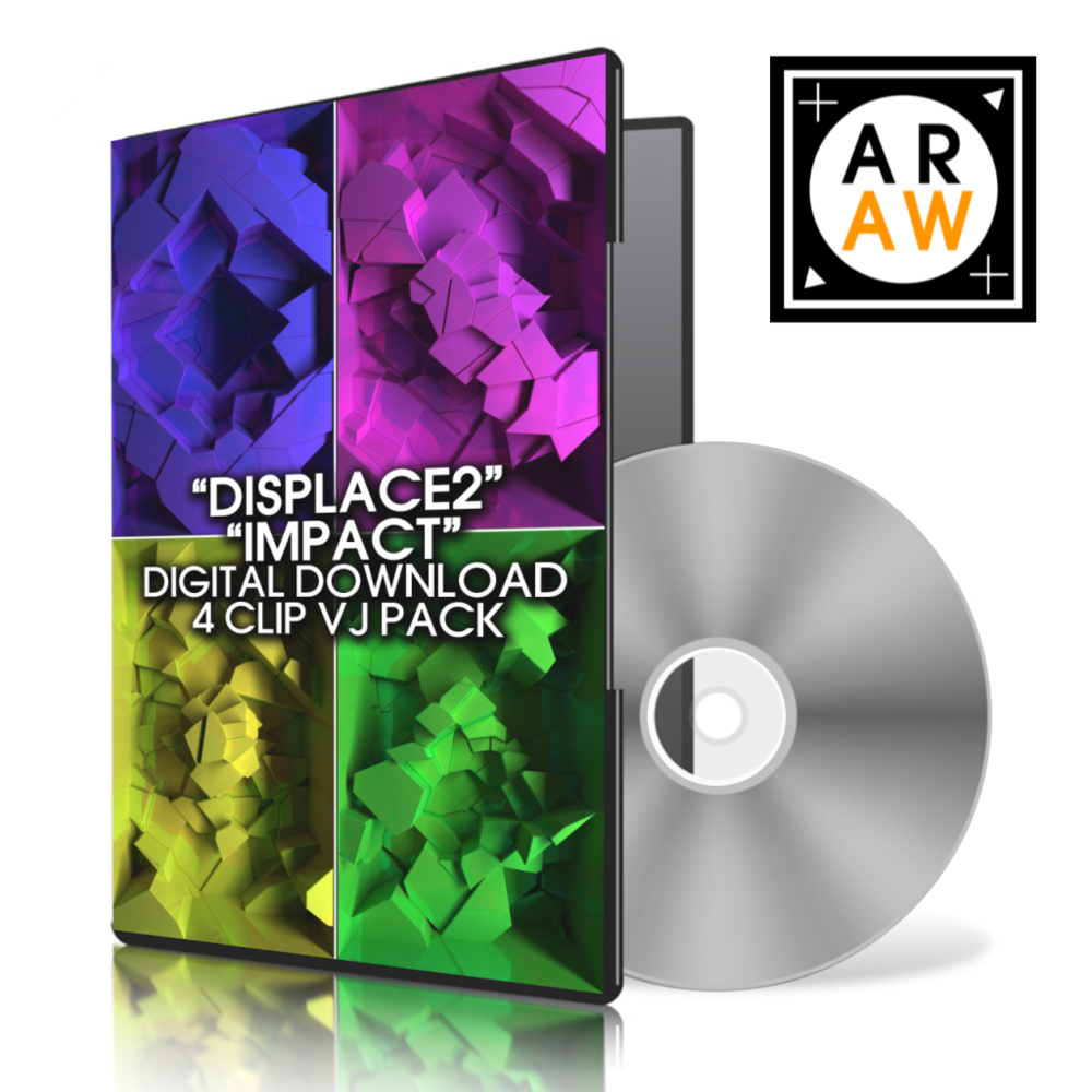 DVD Case Displace2 Impact.png