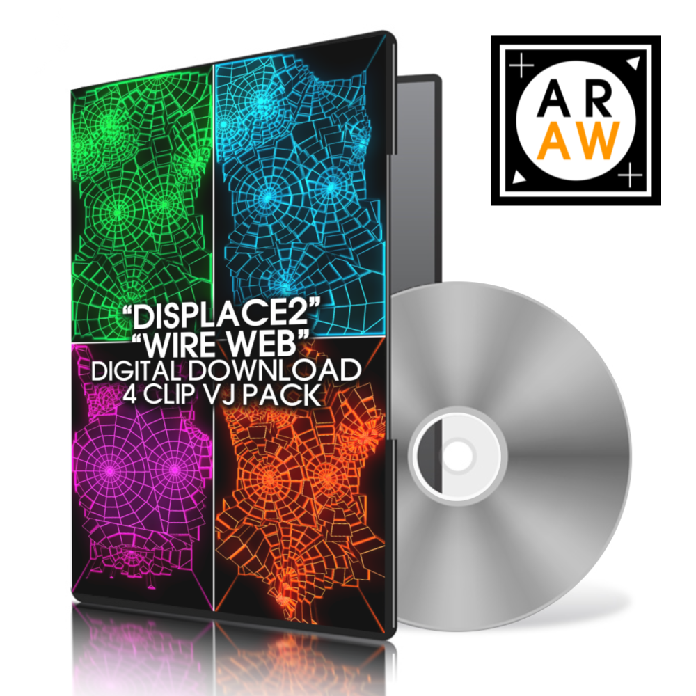 DVD Case Displace2 Wire Web.png