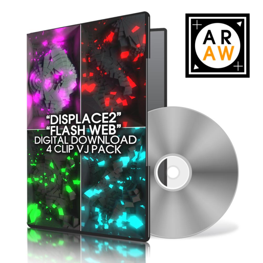 Displace2 Flash Webs.png