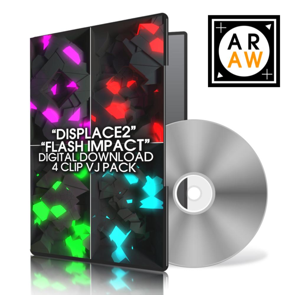 DVD Case Displace2 Flash Impact.png