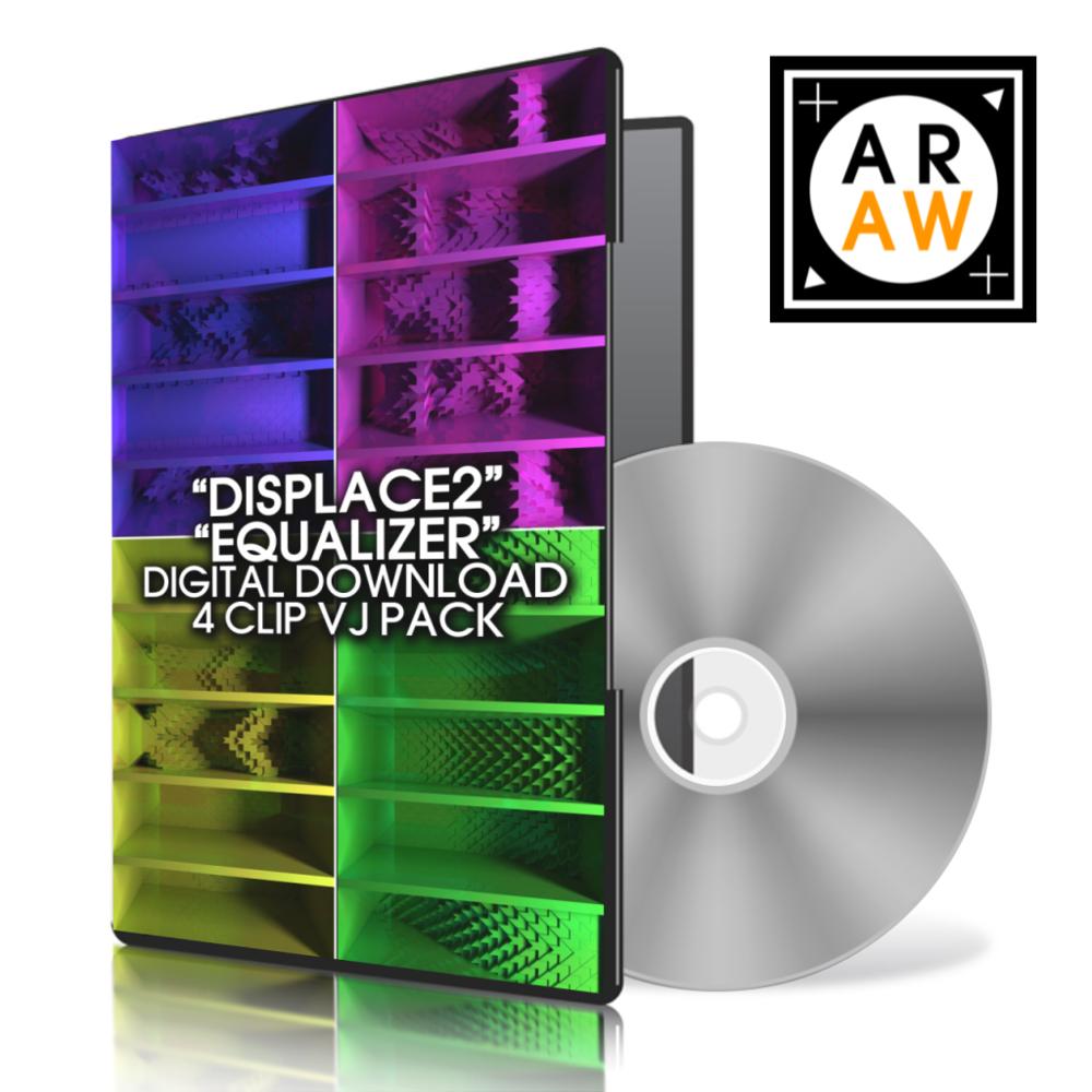 DVD Case Displace2 Equalizer.png