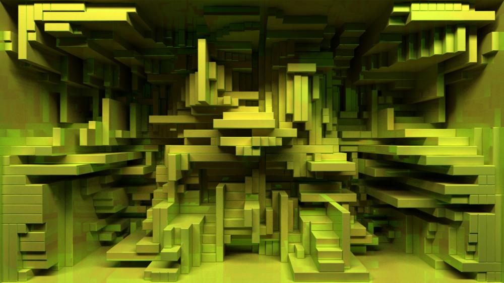 #04_16_9_CIRCUIT_SHUTTER (00105).png