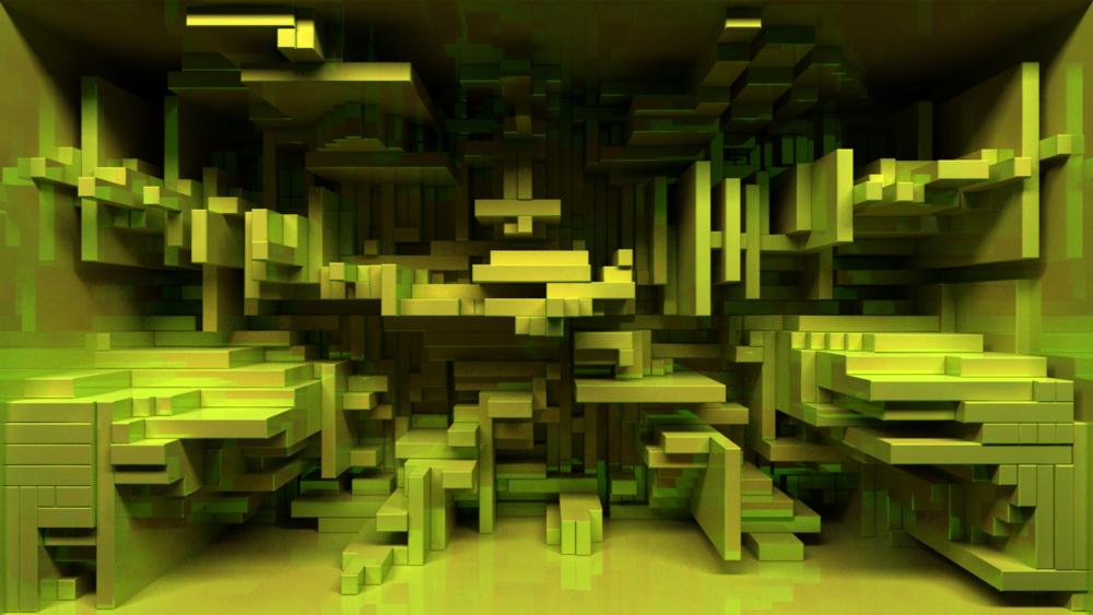 #04_16_9_CIRCUIT_SHUTTER (00048).png