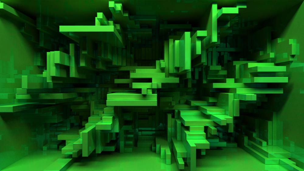 #03_16_9_CIRCUIT_PUNCHING (00000).png