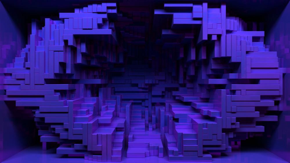 #02_16_9_CIRCUIT_DIAMONDS (00024).png