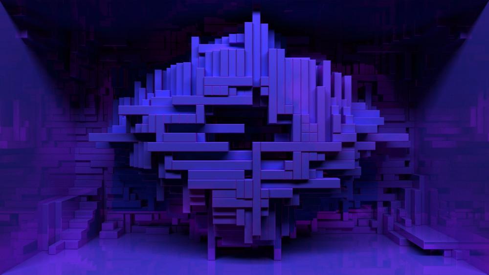 #02_16_9_CIRCUIT_DIAMONDS (00002).png