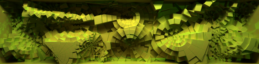 #20_PANORAMIC_WEBS_SHUTTER (00079).png