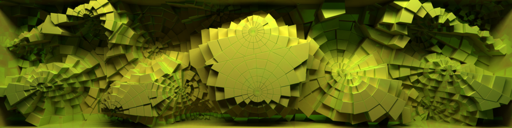 #20_PANORAMIC_WEBS_SHUTTER (00029).png