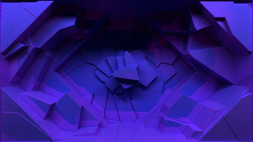 #22_16_9_IMPACT_DIAMONDS (00029).png