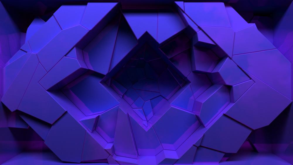 #22_16_9_IMPACT_DIAMONDS (00014).png