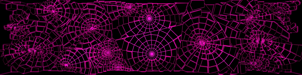 #28_PANORAMIC_WEBS_WIRE_SHUTTER (00030).png