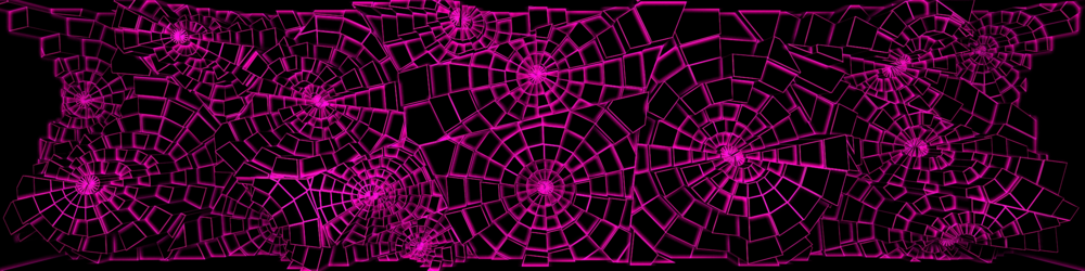 #28_PANORAMIC_WEBS_WIRE_SHUTTER (00083).png