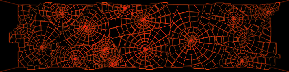 #27_PANORAMIC_WEBS_WIRE_PUNCHING (00082).png