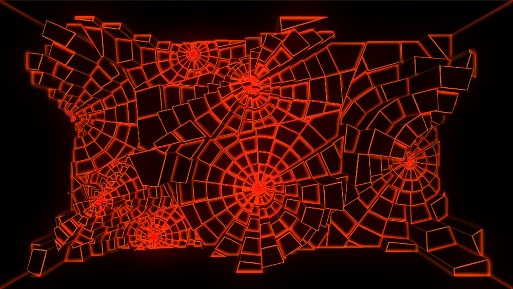 #27_16_9_WEBS_WIRE_PUNCHING (00071).png