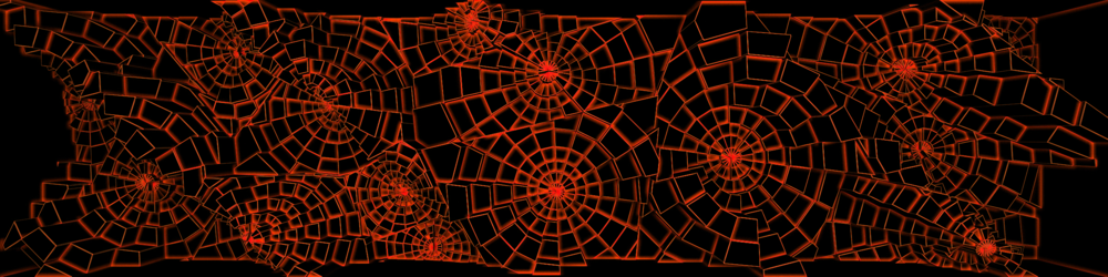 #27_PANORAMIC_WEBS_WIRE_PUNCHING (00037).png