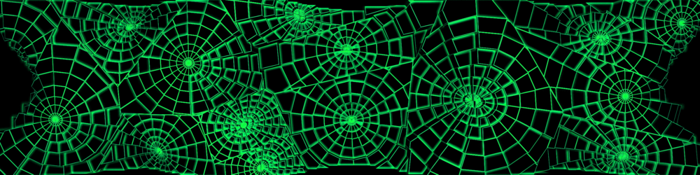 #26_PANORAMIC_WEBS_WIRE_DIAMONDS (00029).png