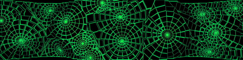 #26_PANORAMIC_WEBS_WIRE_DIAMONDS (00076).png