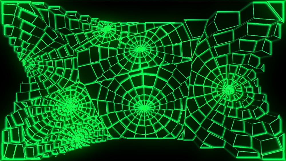 #26_16_9_WEBS_WIRE_DIAMONDS (00093).png