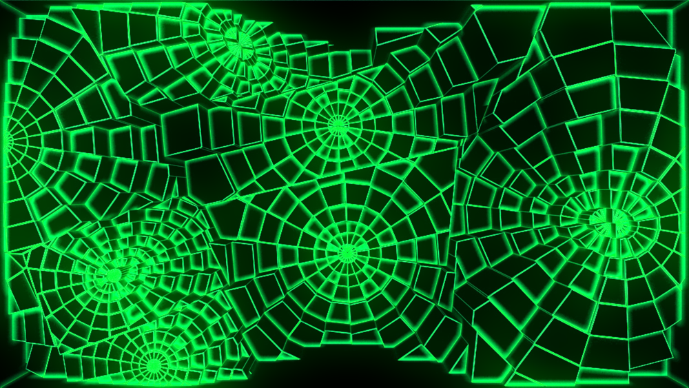 #26_16_9_WEBS_WIRE_DIAMONDS (00026).png