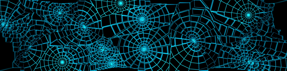 #25_PANORAMIC_WEBS_WIRE_CASCADE (00095).png