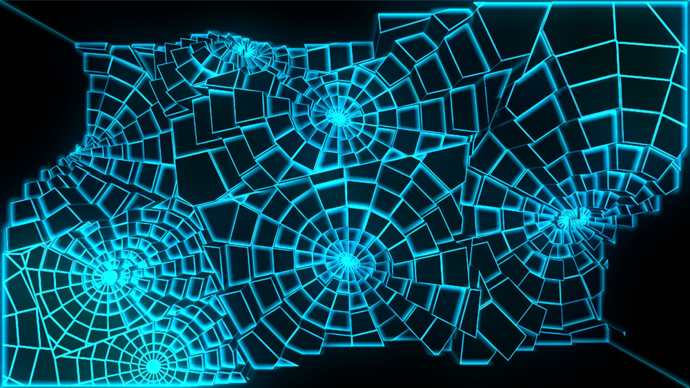 #25_16_9_WEBS_WIRE_CASCADE (00023).png