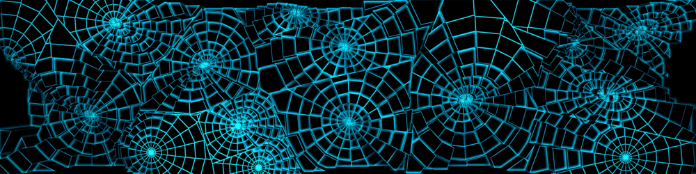 #25_PANORAMIC_WEBS_WIRE_CASCADE (00024).png